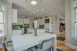 14034 Point Lookout Road - Photo 42