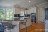 14034 Point Lookout Road - Photo 43