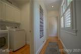 14034 Point Lookout Road - Photo 44