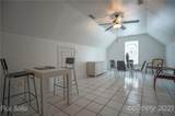 14034 Point Lookout Road - Photo 45