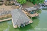 14034 Point Lookout Road - Photo 8