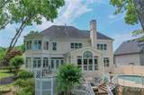 14034 Point Lookout Road - Photo 10