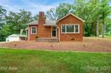 1488 Armstrong Ford Road - Photo 2