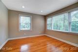 1488 Armstrong Ford Road - Photo 12