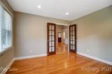 1488 Armstrong Ford Road - Photo 13