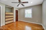 1488 Armstrong Ford Road - Photo 17