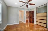 1488 Armstrong Ford Road - Photo 18