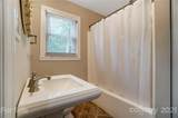 1488 Armstrong Ford Road - Photo 19