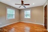 1488 Armstrong Ford Road - Photo 20