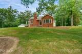 1488 Armstrong Ford Road - Photo 3