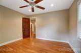 1488 Armstrong Ford Road - Photo 21