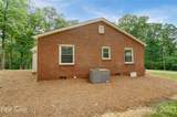 1488 Armstrong Ford Road - Photo 22