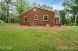 1488 Armstrong Ford Road - Photo 23
