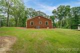 1488 Armstrong Ford Road - Photo 24