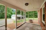 1488 Armstrong Ford Road - Photo 26