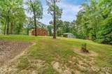 1488 Armstrong Ford Road - Photo 28