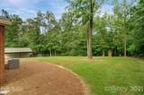 1488 Armstrong Ford Road - Photo 29