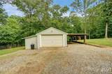 1488 Armstrong Ford Road - Photo 30
