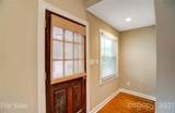 1488 Armstrong Ford Road - Photo 4