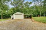 1488 Armstrong Ford Road - Photo 31