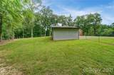 1488 Armstrong Ford Road - Photo 33