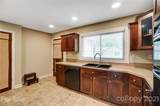 1488 Armstrong Ford Road - Photo 8