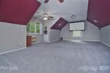 4927 Foxden Court - Photo 28