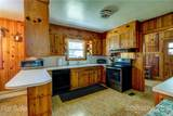 303 Old Post Road - Photo 12