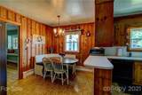 303 Old Post Road - Photo 13