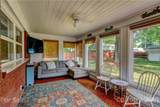 303 Old Post Road - Photo 21