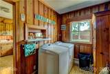 303 Old Post Road - Photo 22