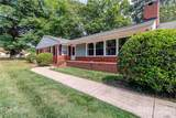 303 Old Post Road - Photo 4