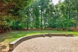 15805 Cordelia Oaks Lane - Photo 36