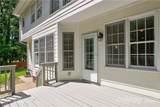 15805 Cordelia Oaks Lane - Photo 37