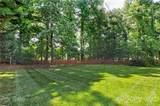 15805 Cordelia Oaks Lane - Photo 38