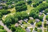 15805 Cordelia Oaks Lane - Photo 40