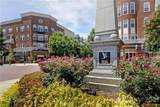 15805 Cordelia Oaks Lane - Photo 48