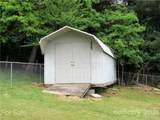 364 Hunters Ridge Drive - Photo 38