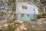 7118 Beargrass Road - Photo 10