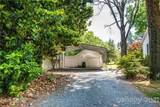 2648 Ashe Avenue - Photo 37