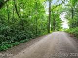 99999 Sharon Road - Photo 14