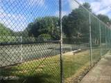 5151 Top Seed Court - Photo 12