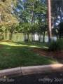 5151 Top Seed Court - Photo 14