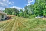 135 Lakeshore Hills Drive - Photo 41
