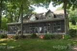 435 River Country Road - Photo 1