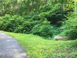 TBD Red Oak Forest Road - Photo 3