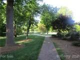3307 Tarlton Mill Road - Photo 15
