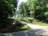 3307 Tarlton Mill Road - Photo 25