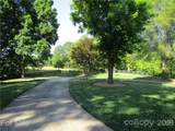 3307 Tarlton Mill Road - Photo 8