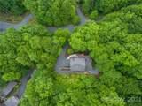 3 Great Aspen Way - Photo 2